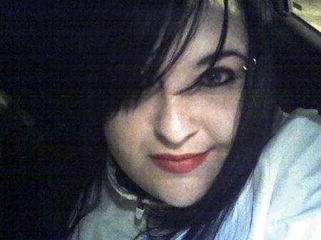 Patricia Knoll (Davis)
