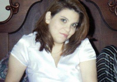 Lisa Ann Herrera-Hillberg (Herrera)