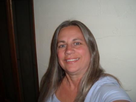 Kathy Lombardi (Cook)