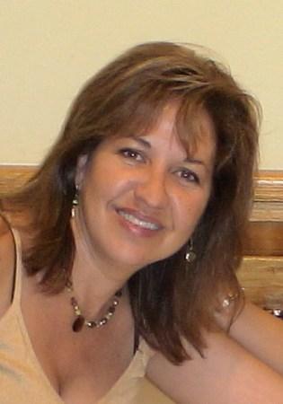 Kathy Wells Address Phone Number Public Records Radaris