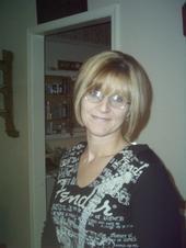 Stacey Kessler  (Cooper)