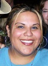 Danielle Hagadus (Gonzales)