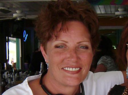 Julie Lake (Wells)