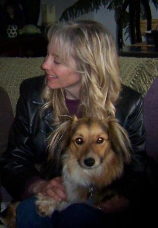 Linda Stephenson (Fuller)