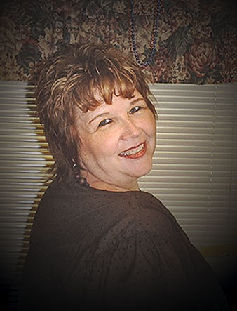 Sharon Walters - Addre...