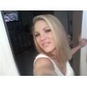 Kathy Menist (Allison)
