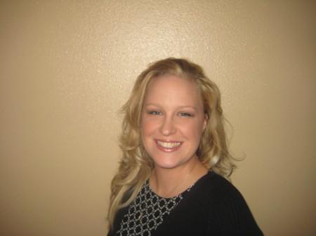 Karen Jacobson (Christensen)