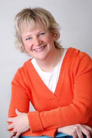 Kim Lester (Crawford)