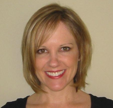 Jen Bowman (Long)