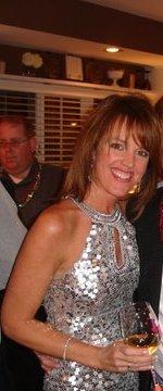 Jennifer Bowden (Allen)