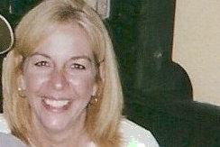 Lisa Woodard (Schmidt)