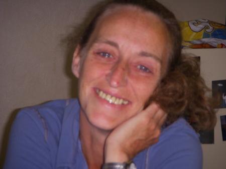 Barbara Dimaggio (Shaw)