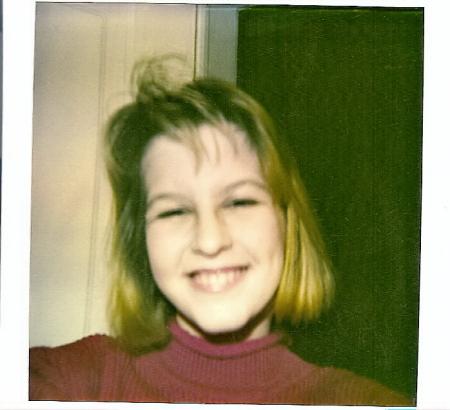 Amy Schneider (Biggs)