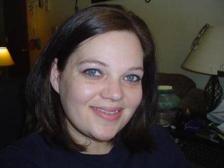 Lisa Koehler (Baker)