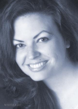 Natalie Miles (Smith)