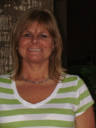 Stephanie Bailey Address Phone Number Public Records