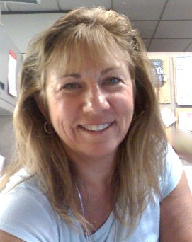 Cheryl Holtz  (Weaver)