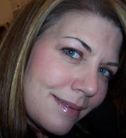 Susan Wynings  (Davis)