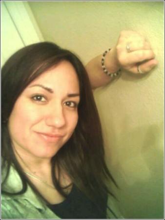 Sonia Donaldson (Gonzalez)