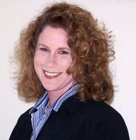 Lisa Klein (Bohm)