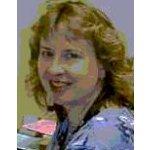 Carol Klinger (Nelson)