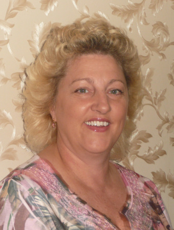 Cheryl Ohler (Moore)