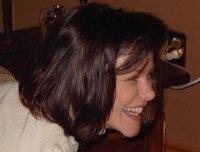 Stephanie Peckford (Matteson)