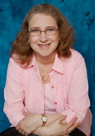 Lisa Hibbs  (Zimmerman)
