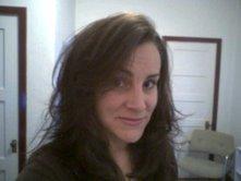 Christine Holguin (Quintana)