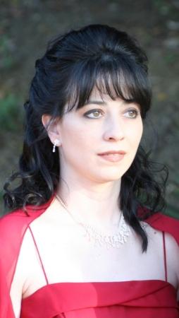 Cynthia A. Duvall-Palmer (Duvall)