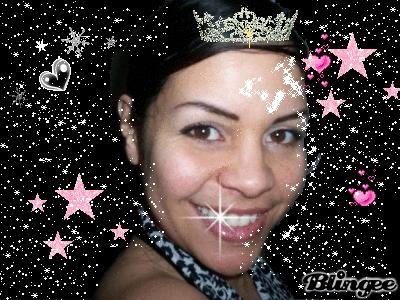 Luz Guevara (Rodriguez)