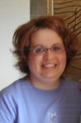 Paula Jones (Gray)