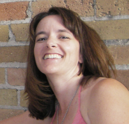 Elizabeth Pulvirenti (Cox)