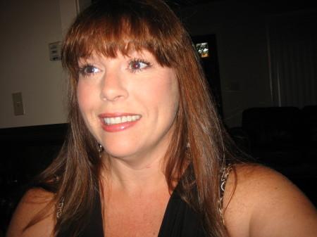 Vicky Polk (Kent)