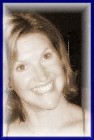 Christine Fooks  (Rogers)