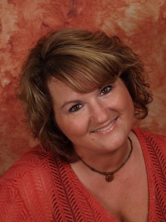 Sarah Curbelo (Rogers)