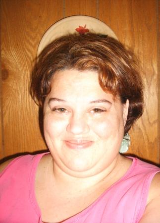 Susan Kline  (Blackwell)