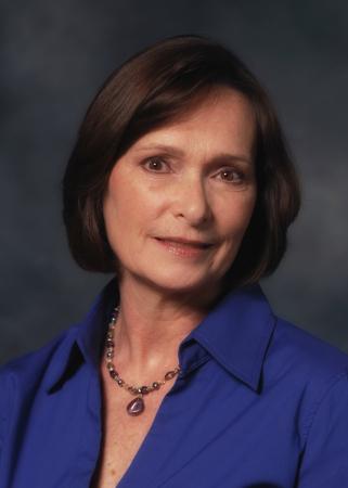 Marcia Bradley (Stoddard)