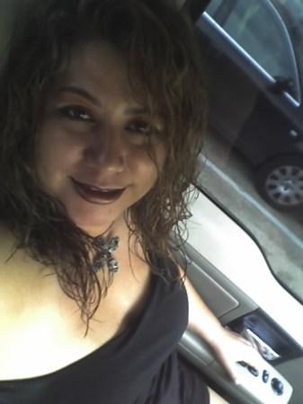 Anahi de cuautitlan izcalli mamando una verga chiquita - 2 3