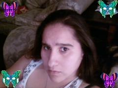 Anna Salazar (Gutierrez)