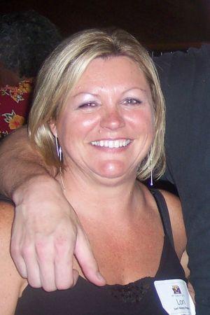 Lori Fraizer (Heinz)