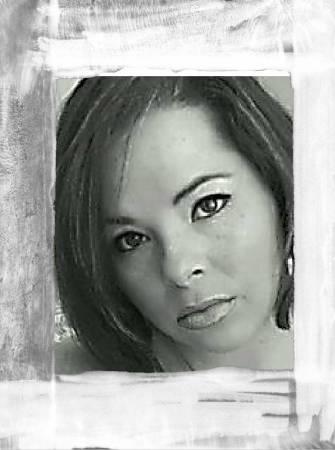 Jennifer Alverson (Trent)