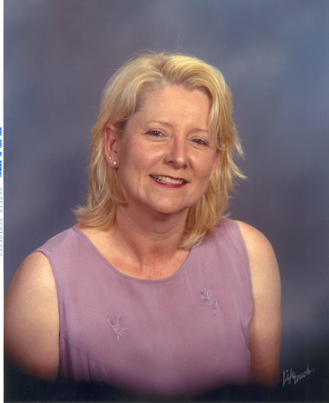 Rose Morris (Evans)