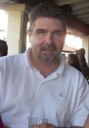 Michael Radonski (Smith)