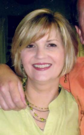 Jackie Judd (Kelly)