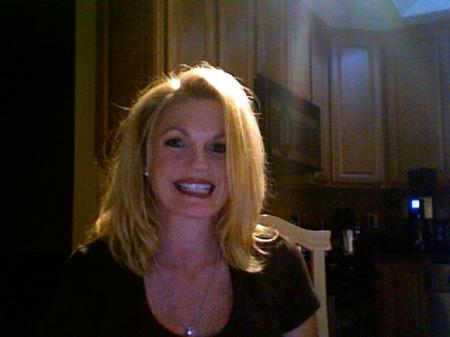 Beth Condon  (Souza)