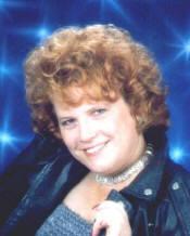 Barbara Miller  (Turner)