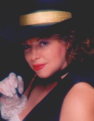 Linda Lopez (Swanson)