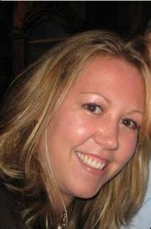 Stephanie Poulin-Hester (Poulin)