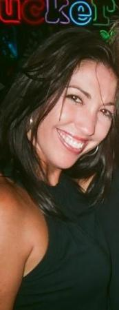 Dawn Miller (Hernandez)